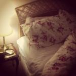 Beauty_sleep.JPG